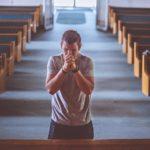 Como iniciar mi vida en el camino de Dios