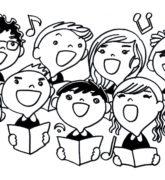 Escucha las 10 mejores canciones cristianas para niños
