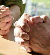 ¿Por qué la oración es importante? ¿Es como respirar?