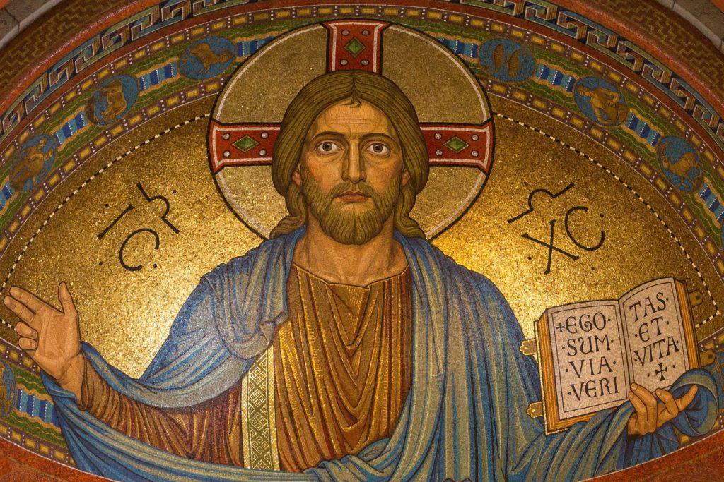 Historias Bíblicas insólitas