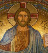 5 Historias Bíblicas insólitas que dejan grandes enseñanzas