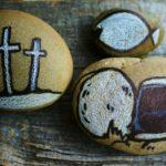 Exitosas series bíblicas disponibles en Netflix