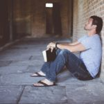 Versículos de la Biblia para pensar y reflexionar