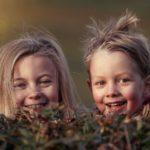 10 reflexiones de la biblia sobre niños