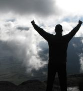 5 Consejos Bíblicos para triunfar en la vida