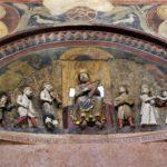 5 Grandes hombres de la Biblia: Personajes y enseñanzas