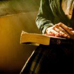 Grandes mujeres de la Biblia que no conocías