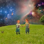 10 Películas de Dios animadas para niños