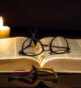 7 Versículos de la Biblia sobre la existencia de Dios