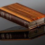 ¿Por qué creer en la Biblia si fue escrita por hombres?