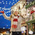 El verdadero significado de la Navidad: Tiempo de paz