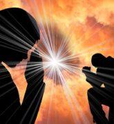 7 consejos para orar por las personas que amas